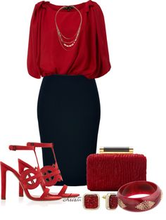 """#2564"" by christa72 ❤ liked on Polyvore"