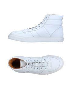 MARC JACOBS . #marcjacobs #shoes #sneakers