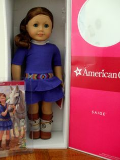 american girl doll posters to print