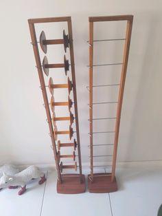 Bobbin storage (for spinning wheel)   Miscellaneous Goods   Gumtree Australia Redland Area - Cleveland   1179013632