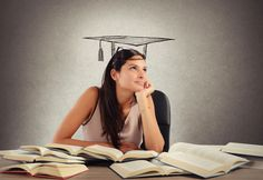 Some schools supply loans with relatively low-interest charges. Consider that it…