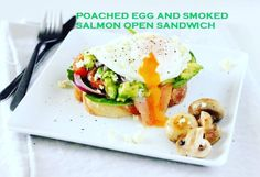 Breakfast ideas #workout #healthyliving #training #excerciseguide #goals #fitfam #fitspot #excercisedaily #pilates #healthylife #intantfitness #fitness #lifestyle #livingwithpassion #livingwithpurpose #boxing #teamihf #fitlondoners #finfyourflow #yogapractice #yogaanywhere #yogastrong #yogalove #newperspective #food #healthyfood #cardio by ccrova