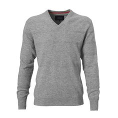 FERRARI | Ferrari Cavallino Rampante Sweater, available now on store.ferrari.com #ferraristore #sweater #man