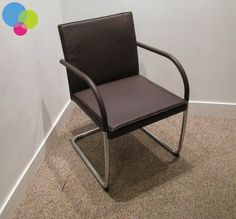 Used & second hand office furniture from ORS. We have a wide range of quality second hand office furniture readily available to buy in the UK. Buy Used Furniture, Office Furniture, Used Chairs, Accent Chairs, Upholstery, Base, Storage, Classic, Leather