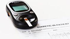 #Diabetes Inpatient #Management http://type2diabetesinsider.com/diabetes-inpatient-management/