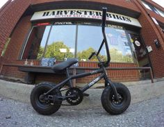 Bmx, Baby Strollers, Pure Products, Children, Mini, Baby Prams, Young Children, Boys, Kids