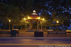 Old Town Gazebo  | Recent Photos The Commons Galleries World Map App Garden Camera Finder ...