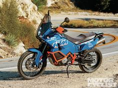 Ktm Adventure, Adventure Time, Enduro Motorcycle, Dual Sport, Kustom, Sport Bikes, Cross Country, Motocross, Motorbikes
