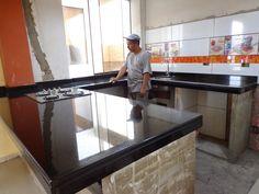 cocinas de marmol | ... Marmol Cuarzo Dekton Lima: Mesas Islas Cocina Marmol Granito Dekton