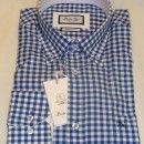 camasa regular fit in carouri Lucci, Shirt Dress, Fitness, Mens Tops, Stuff To Buy, Shirts, Dresses, Fashion, Vestidos
