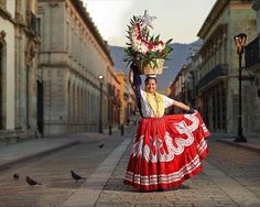 Wonderful Mexican Folklore Photography18