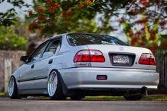 Honda Civic Coupe, Honda Civic Si, Civic Jdm, Honda Vtec, Nissan Z, Honda Cars, Import Cars, Kermit, Jdm Cars