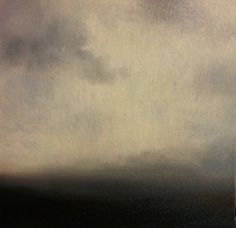 Available Paintings   Christopher Volpe