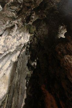 18 Batu Caves, Mount Everest, Mountains, Nature, Travel, Naturaleza, Viajes, Destinations, Traveling