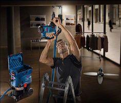 Bosch и КУБАНЬ ИНСТРУМЕНТ  В нашем магазине самая широкая в городе линейка электроинструментов от мирового лидера производителя электроинструментов немецкой компании Bosch. При этом «Кубань-Инструмент» является БCC-партнером (высшая партнерская категория) Bosch.