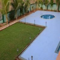 Wayside Accommodation Hotels in Konkan Mahad- Book from website hotelkuberpalace.com