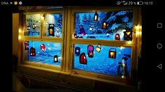 Aquarium, Flat Screen, Goldfish Bowl, Blood Plasma, Aquarium Fish Tank, Flatscreen, Aquarius, Dish Display, Fish Tank