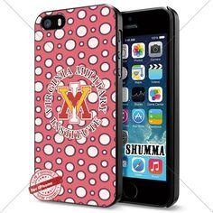 Retro-NCAA,VMI Keydets, Cool Iphone 5 5s & Iphone SE Case... https://www.amazon.com/dp/B01M64D0AU/ref=cm_sw_r_pi_dp_x_g6DaybP84SH5H