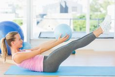 The revolutionary practice of Tabata Interval Training involves short bouts of intense exercise with even shorter rest periods. This practice is generally used for total body toning but we thought, why not utilize it for one of the more troublesome areas for women - the thighs!