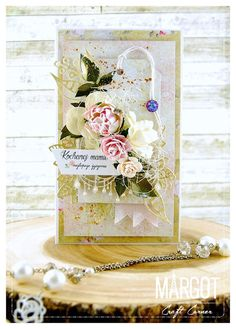 http://scrap-craft-inspiration.blogspot.ie/