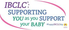 SAVE THE DATE: ILCA is Proud to Celebrate IBCLC Day on 4 March 2015. Ideas for celebrating IBCLC Day. Posted on February 6, 2015 from Lactation Matters, official blog of the International Lactation Consultant Association. #breastfeeding #IBCLC #happyIBCLCday