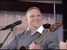 """Renato Suhett """"TANTOS CAMINHOS"""" no Bíblia Fácil/TV Novo Tempo"""