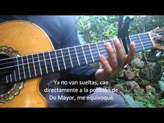 17 Ideas De Letras Y Acordes Para Gitarra Letras Y Acordes Letras Jorge Celedon