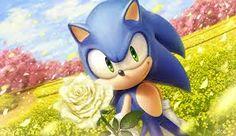 Resultado de imagen para sonic the hedgehog