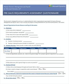 HR Management Payroll , What to Know About Payroll Invoice Template , If you are a treasurer of a company, you have to be able to make a payroll invoice. It eases you to make the list of payment for the employees. Payroll Template, Receipt Template, Invoice Template, Microsoft Dynamics Gp, Hr Management, Human Resources, Assessment, Sample Resume, Templates Free