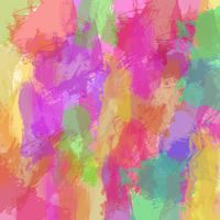 cool pink abstract backgrounds - Google Search