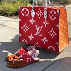 Louis vuitton handbags – High Fashion For Women Burberry Handbags, Prada Handbags, Purses And Handbags, Fashion Handbags, Fashion Bags, Replica Handbags, Gucci Purses, Burberry Bags, Louis Vuitton Shoes
