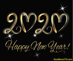 Happy New Year 2020 Wallpapers, Photos, pics Downloa - Uncategorized day Happy New Year Banner, Happy New Year Wallpaper, Happy New Year Message, Happy New Year Quotes, Happy New Year Wishes, Happy New Year Greetings, Quotes About New Year, Happy New Year 2020, Xmas Quotes