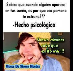 SEGUNDA PARTE DISPONIBLE EN MI PERFIL !!!! Los memes más divertidos… #detodo # De Todo # amreading # books # wattpad