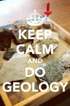 geologo