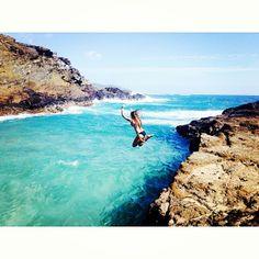 rachillo93 jump off #pbSOS