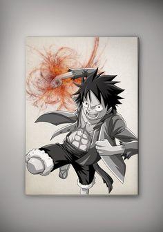 Image of one piece - Monkey D Luffy - Roronoa Zoro - Nami - Chopper - Franky - Usopp - Sanji n157