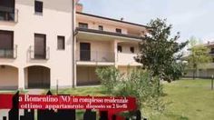 SIM Immobiliare s.r.l. - YouTube