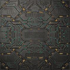 Wall_Texture_Sci-Fi_2.jpg (345×345)