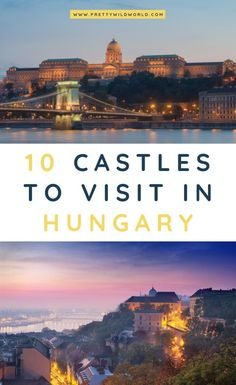 Backpacking Europe, Travel Tips For Europe, Travel Destinations, European Vacation, European Destination, European Travel, Outfits Spring, Outfits Winter, Hungary Travel