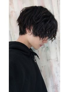 cut3600axy渋谷齋藤グランジミディアムスマートマッシュ