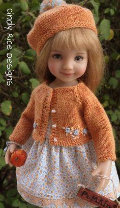 blue-skies-for-pumpkin-picking-758