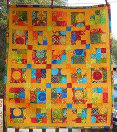 171 Best Rockin G Quilts Images Quilt Making Quilts