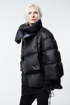 The Fashion Brand For Women – The Fashion Brand For Women Cult Of Personality, Fashion Brand, Winter Fashion, Fall Winter, Winter Jackets, Women, Winter Fashion Looks, Winter Coats, Fashion Branding
