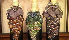 Artesanatos Feitos com Bolinha de Gude     5