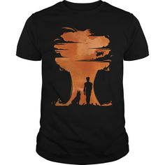 Atomic Sunset T-Shirts, Hoodies. Check Price Now ==►…