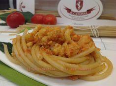 """Ricetta del giorno: """" Cavoli e Baccalà """" una delle tante ghiottonerie della cucina pugliese....................................."""