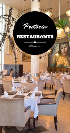 Come and check our selection of restaurants in Pretoria. Being In The World, All Over The World, Around The Worlds, Stuff To Do, Things To Do, Sister Cities, Pretoria, Activities To Do, Night Life