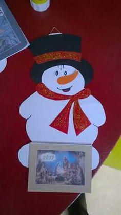 Η Symbols, Letters, Christmas, Art, Xmas, Art Background, Icons, Kunst, Weihnachten