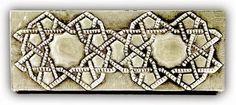 ArteyMetal: Caja joyero plumier celta 12