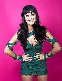 - Katy Perry : Hot Widescreen Wallpapers x 14 - 11 of 14 Katy Perry Wallpaper, Kati Perri, Katy Perry Hot, Widescreen Wallpaper, Celebs, Celebrities, Wonder Woman, Superhero, Singers
